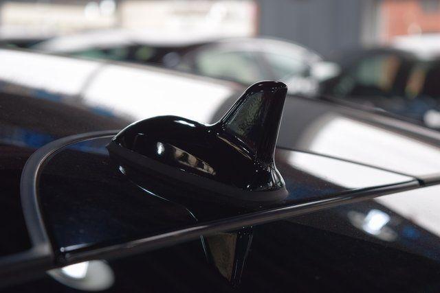 2014 Mercedes-Benz C 350 C 350 Richmond Hill, New York 19