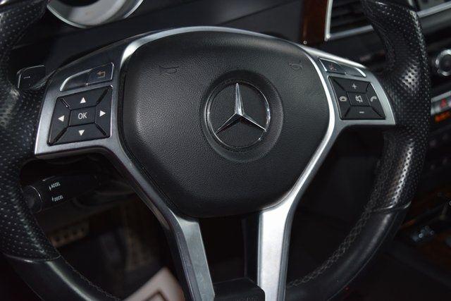 2014 Mercedes-Benz C 350 C 350 Richmond Hill, New York 24