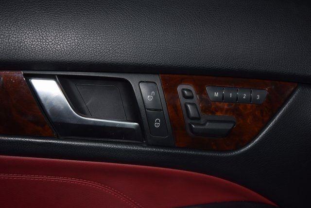 2014 Mercedes-Benz C 350 C 350 Richmond Hill, New York 25