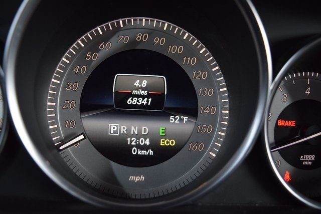 2014 Mercedes-Benz C 350 C 350 Richmond Hill, New York 29