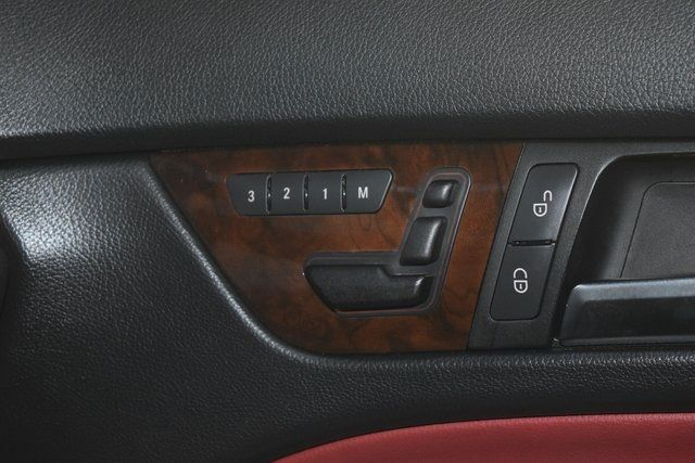 2014 Mercedes-Benz C 350 C 350 Richmond Hill, New York 34