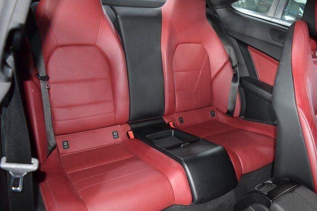 2014 Mercedes-Benz C 350 C 350 Richmond Hill, New York 37