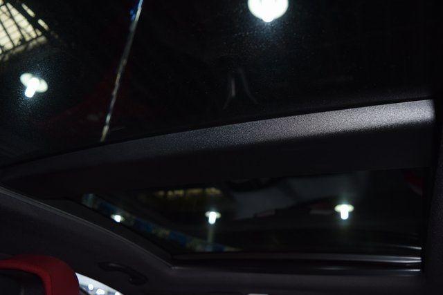 2014 Mercedes-Benz C 350 C 350 Richmond Hill, New York 39
