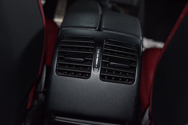 2014 Mercedes-Benz C 350 C 350 Richmond Hill, New York 41