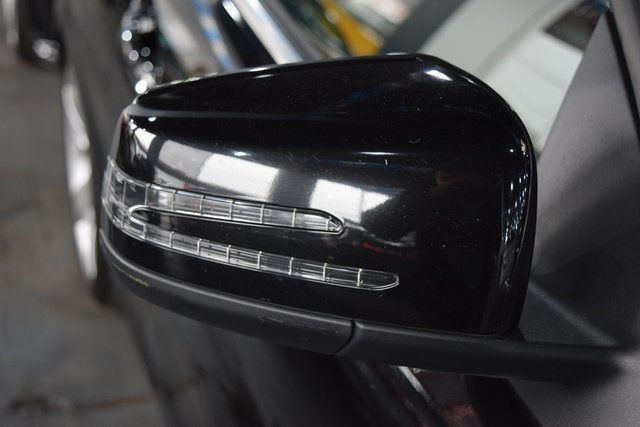 2014 Mercedes-Benz C 350 C 350 Richmond Hill, New York 6