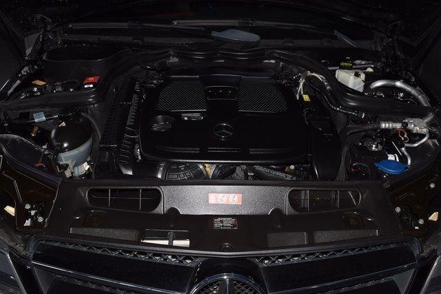 2014 Mercedes-Benz C 350 C 350 Richmond Hill, New York 7