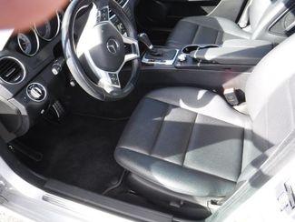 2014 Mercedes-Benz C-Class C250 Sport Sedan LINDON, UT 10