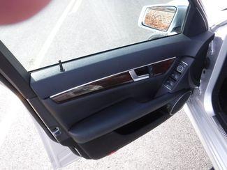 2014 Mercedes-Benz C-Class C250 Sport Sedan LINDON, UT 11