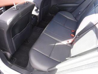 2014 Mercedes-Benz C-Class C250 Sport Sedan LINDON, UT 12