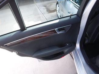 2014 Mercedes-Benz C-Class C250 Sport Sedan LINDON, UT 13