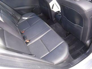 2014 Mercedes-Benz C-Class C250 Sport Sedan LINDON, UT 14