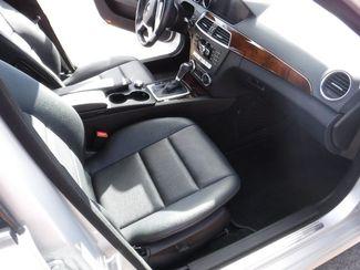 2014 Mercedes-Benz C-Class C250 Sport Sedan LINDON, UT 16