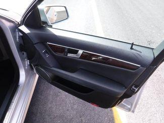 2014 Mercedes-Benz C-Class C250 Sport Sedan LINDON, UT 17