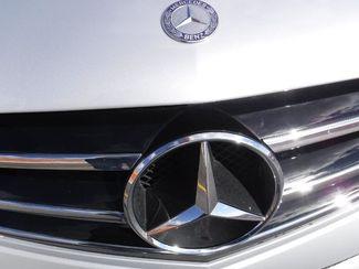 2014 Mercedes-Benz C-Class C250 Sport Sedan LINDON, UT 19