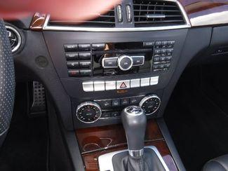 2014 Mercedes-Benz C-Class C250 Sport Sedan LINDON, UT 22