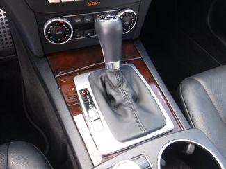 2014 Mercedes-Benz C-Class C250 Sport Sedan LINDON, UT 23