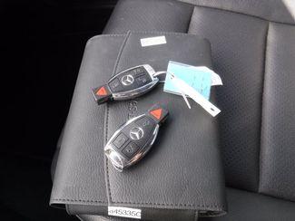 2014 Mercedes-Benz C-Class C250 Sport Sedan LINDON, UT 26