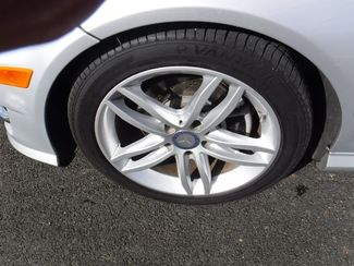 2014 Mercedes-Benz C-Class C250 Sport Sedan LINDON, UT 5