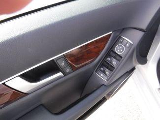 2014 Mercedes-Benz C-Class C250 Sport Sedan LINDON, UT 9