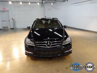 2014 Mercedes-Benz C-Class C250 Little Rock, Arkansas 1