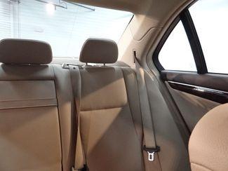 2014 Mercedes-Benz C-Class C250 Little Rock, Arkansas 13