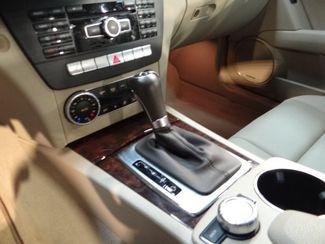 2014 Mercedes-Benz C-Class C250 Little Rock, Arkansas 16