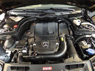 2014 Mercedes-Benz C-Class C250 Little Rock, Arkansas 19