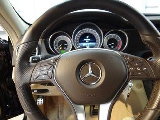 2014 Mercedes-Benz C-Class C250 Little Rock, Arkansas 20