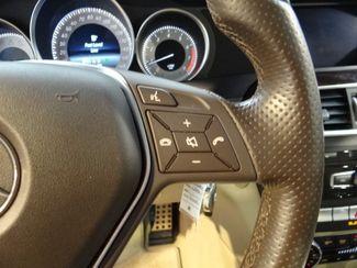 2014 Mercedes-Benz C-Class C250 Little Rock, Arkansas 22