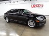 2014 Mercedes-Benz C-Class C250 Little Rock, Arkansas