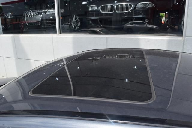 2014 Mercedes-Benz C-Class C300 4MATIC Luxury Sedan Richmond Hill, New York 8