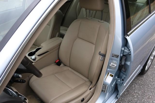 2014 Mercedes-Benz C300 4 Matic Luxury Mooresville, North Carolina 11