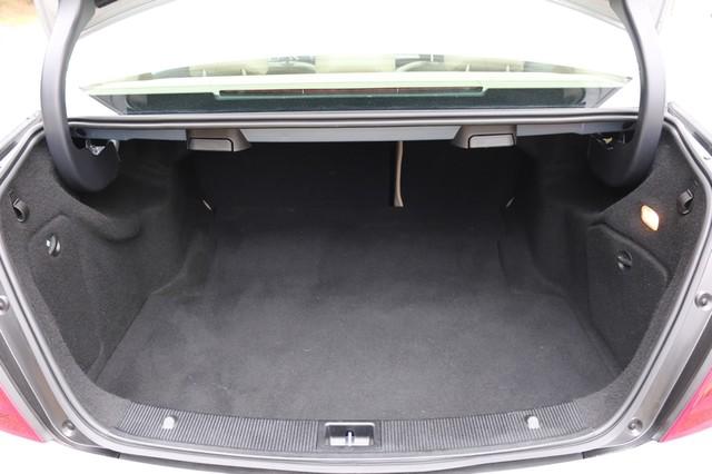 2014 Mercedes-Benz C300 4 Matic Luxury Mooresville, North Carolina 14