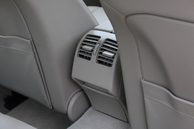 2014 Mercedes-Benz C300 4 Matic Luxury Mooresville, North Carolina 17