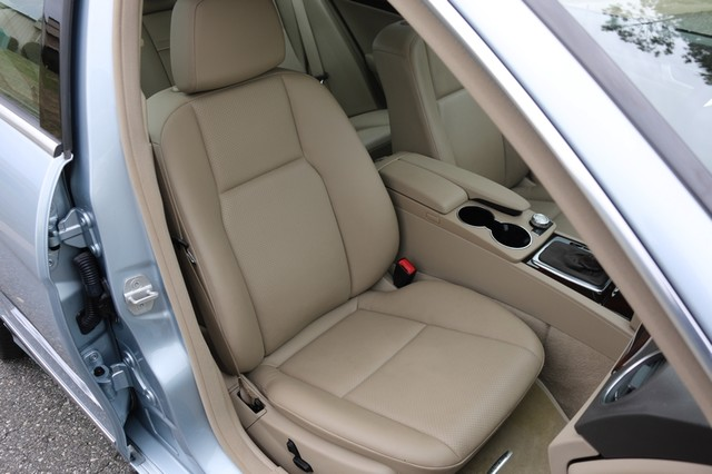 2014 Mercedes-Benz C300 4 Matic Luxury Mooresville, North Carolina 21