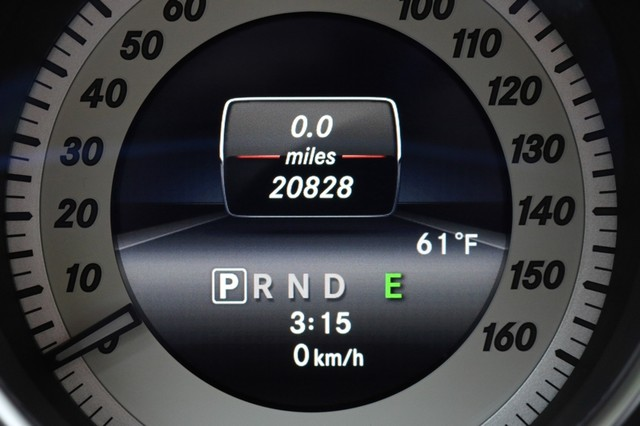 2014 Mercedes-Benz C300 4 Matic Luxury Mooresville, North Carolina 24