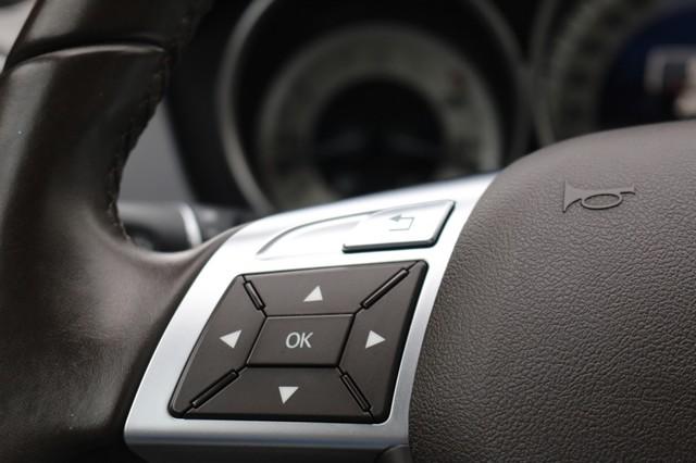 2014 Mercedes-Benz C300 4 Matic Luxury Mooresville, North Carolina 27