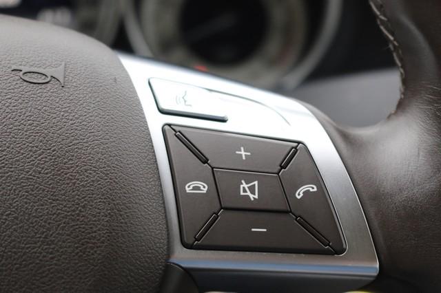 2014 Mercedes-Benz C300 4 Matic Luxury Mooresville, North Carolina 28