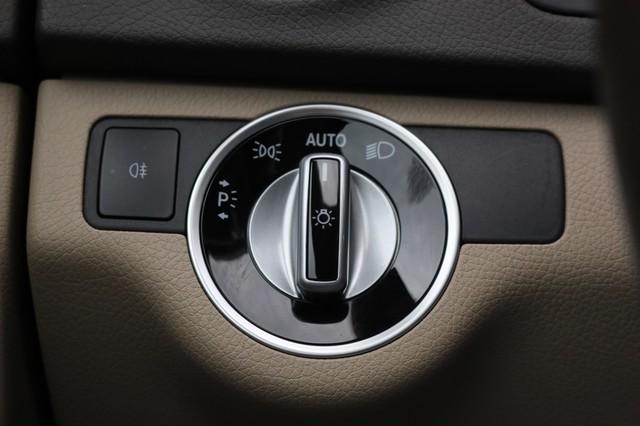 2014 Mercedes-Benz C300 4 Matic Luxury Mooresville, North Carolina 29