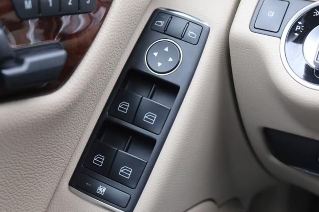 2014 Mercedes-Benz C300 4 Matic Luxury Mooresville, North Carolina 30