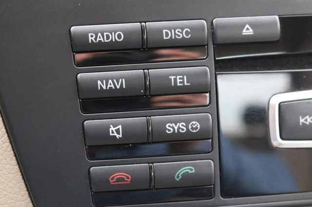 2014 Mercedes-Benz C300 4 Matic Luxury Mooresville, North Carolina 40