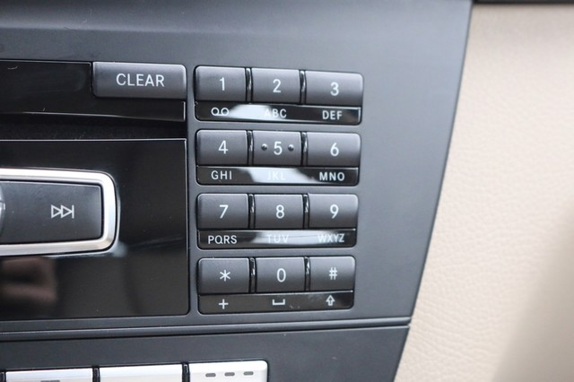 2014 Mercedes-Benz C300 4 Matic Luxury Mooresville, North Carolina 41