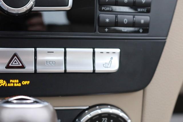 2014 Mercedes-Benz C300 4 Matic Luxury Mooresville, North Carolina 42
