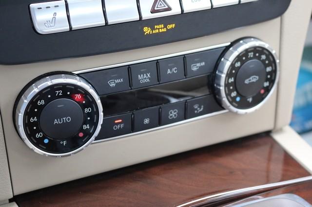 2014 Mercedes-Benz C300 4 Matic Luxury Mooresville, North Carolina 43