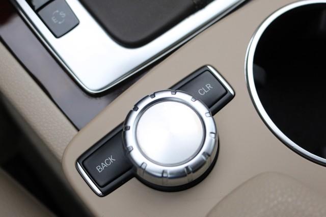 2014 Mercedes-Benz C300 4 Matic Luxury Mooresville, North Carolina 45