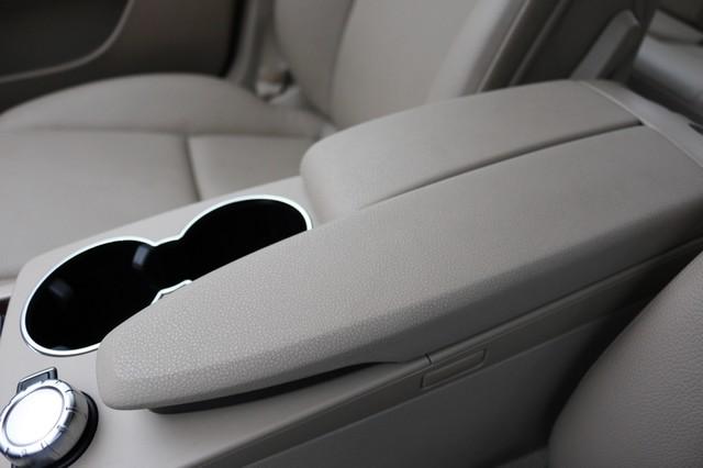 2014 Mercedes-Benz C300 4 Matic Luxury Mooresville, North Carolina 46