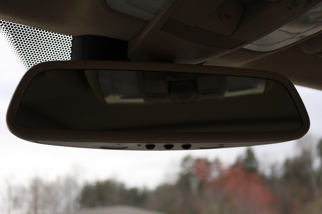 2014 Mercedes-Benz C300 4 Matic Luxury Mooresville, North Carolina 49