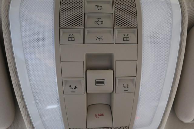 2014 Mercedes-Benz C300 4 Matic Luxury Mooresville, North Carolina 50