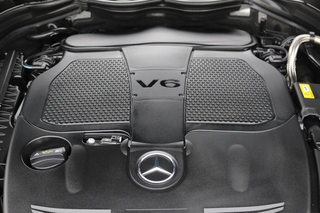 2014 Mercedes-Benz C300 4 Matic Luxury Mooresville, North Carolina 53