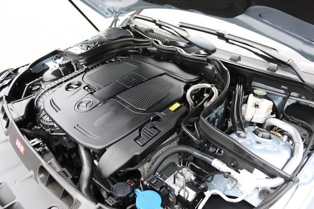 2014 Mercedes-Benz C300 4 Matic Luxury Mooresville, North Carolina 55